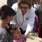 cijepljenje-u-romskom-naselju
